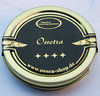Sturgeon caviar from Russian sturgeon - 50g